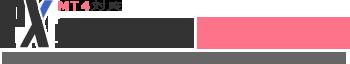 MT4対応 FX損益管理表パーフェクト